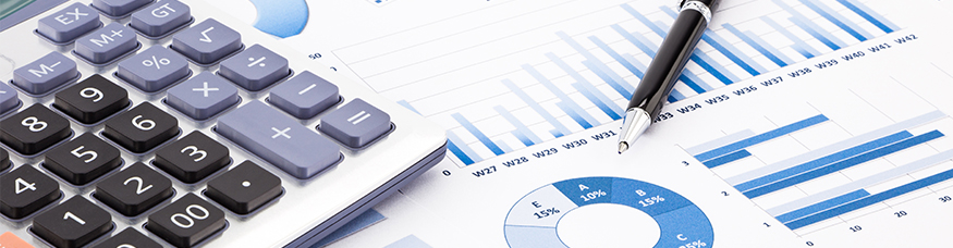 Proračunski dokumenti
